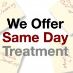 Real_Same_Day_Treatment_AD